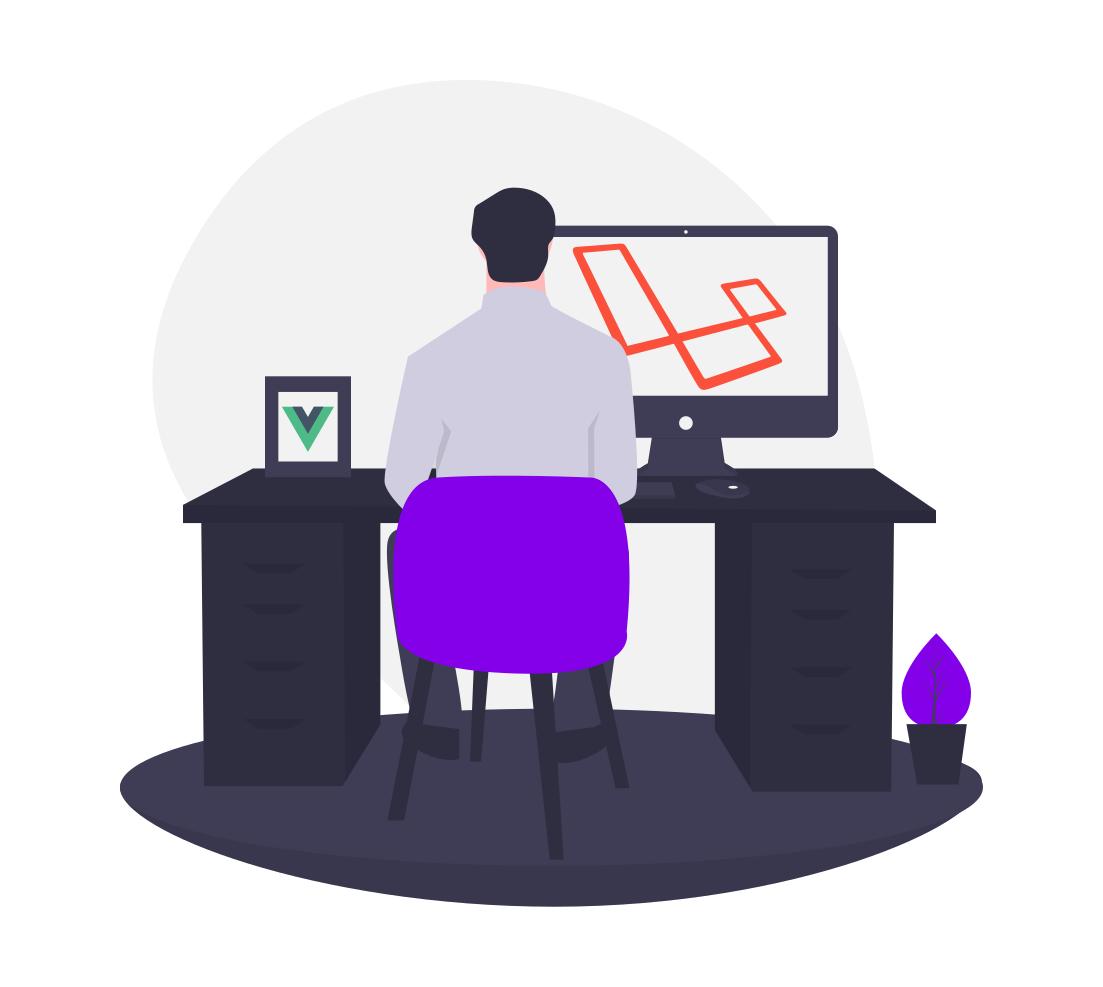 Remote Desktop support graphic
